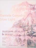 http://danielegenadry.com/files/gimgs/th-20_Slow Light Poster small copy.jpg